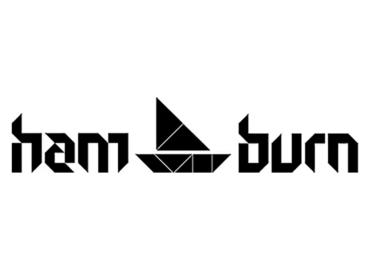 Hamburn Logo